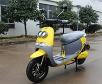 2016 the Newest Smart Design Electric Motorbike