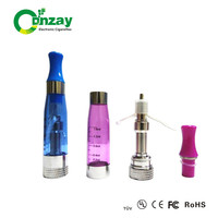Alibaba E-cigarette ego high quality ce4 atomizer