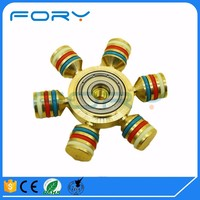 Most Popular Metal Spinner Finger Gift