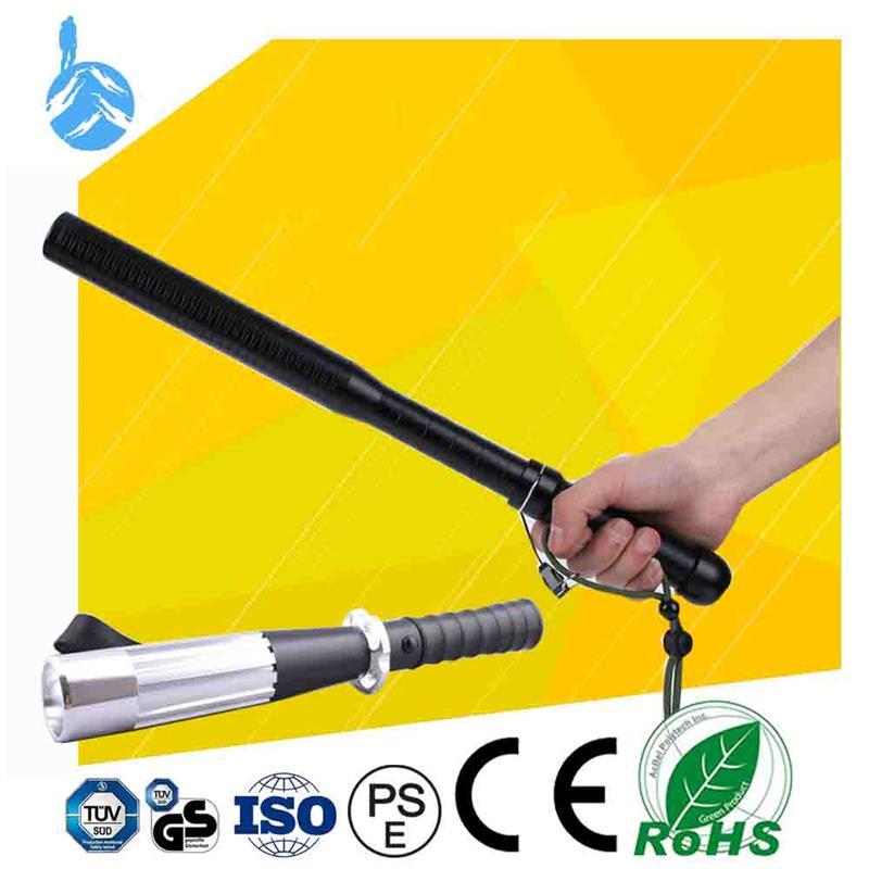 List Manufacturers of Cree Flashlight Free Sample, Buy Cree ...