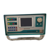 Secondary injection relay test set , Relay Protection Tester