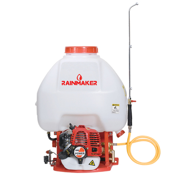 25L Agricultural Knapsack Power Sprayer