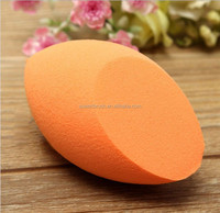 Beauty Accessories Hydrophilic Polyurethane Makeup Blending Sponge