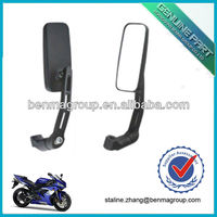 Motor tricycle Back Mirror ,rear view Mirror