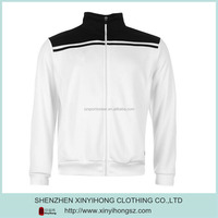 Customize Sports Jackets/coats and jackets woman/ breathable running jacket