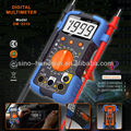 Newest Digital Multimeter (DM-3310)