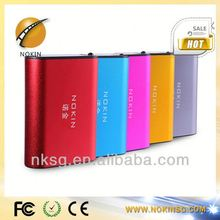 PROFESSIONAL SHENZHEN FACTORY power bank case for ipad mini with big capacity