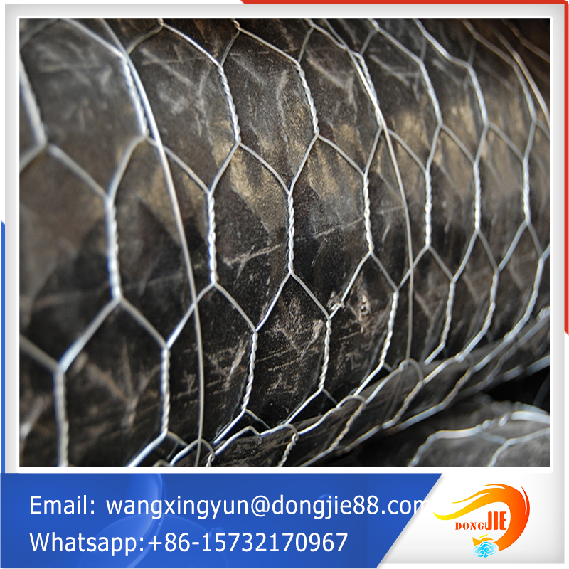 Alibaba express cheap price pvc coated gabion box