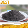 Best09B products made in china sulphate boron Boron powder
