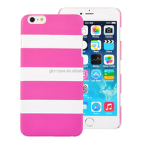 Custom Print Plastic Phone Case for iPhone 6
