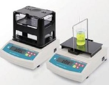 BIOBASE Economy type High Quality Solid and Liquid Electronic Densimeter--k