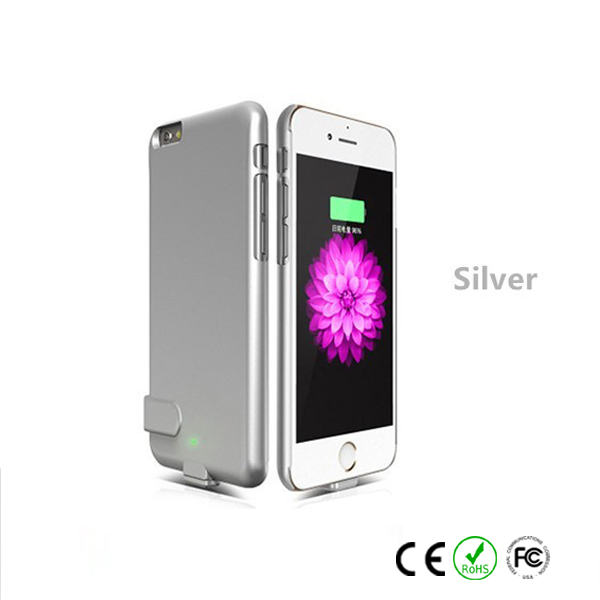 ultra slim battery case for iphone 5