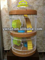 2013 newest and cheapest double wire hamster rabbit cat cages
