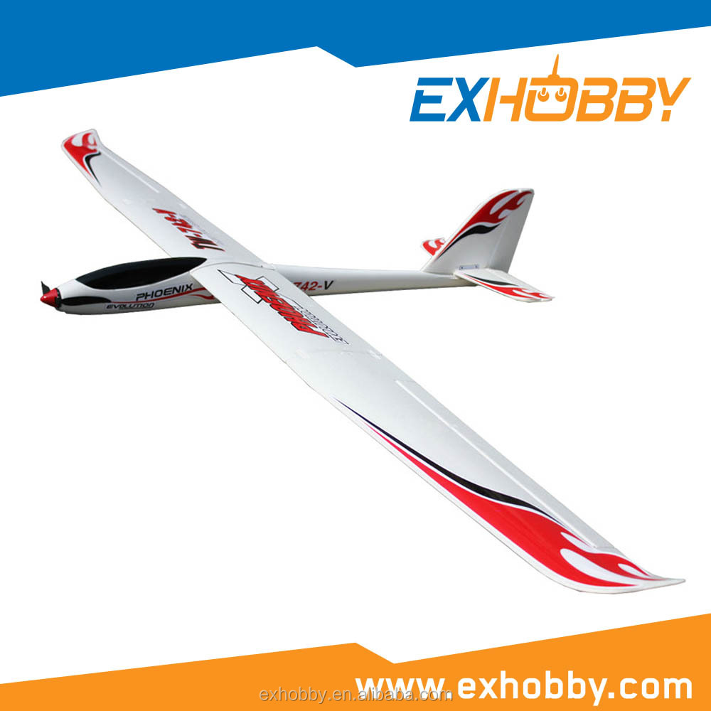China online shopping Brushless PNP stable toy glider plane
