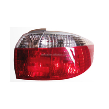 Car accessories for toyotas vios 2003 tail light