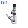 Portable Measuring Microscope (XC Series)