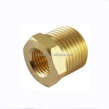 Pipe Fittings Flange brass Copper Steel Sanitary Clamp Ferrule In Pipe Fitting