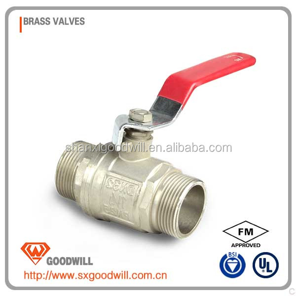 china top-grand accessories of gas safety cooker valve