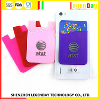 2016 silicone removable phone case