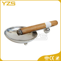 High quality best price custom different kinds ashtray