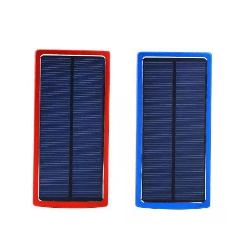 Great Quality Mini Waterproof 2600 Mah Power Bank