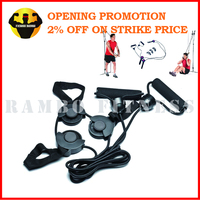 Door GYM Set Door Pulley Gym for sale