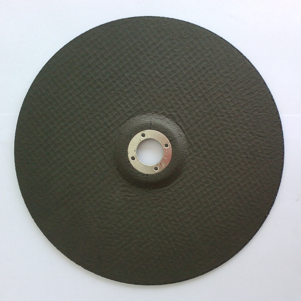 9'' Inch 230x3x22mm Abrasive cutting disc for concrete