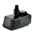 Hot Sale High Quality Used in Garden Irrigation Ac 220V Mini Water Pump