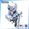 Supply single cylinder water-cooled 250cc engines motorcycle