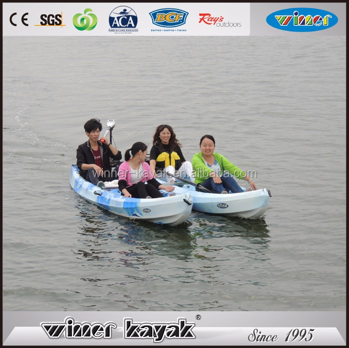 automatic lldpe fishing kaya for supplying