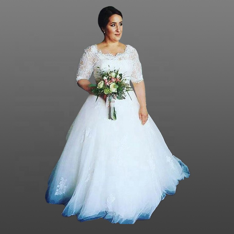Cheap Wedding Dress Bridal Plus Size Lace Appliques Price Long Sleeve Wedding Dress Buy Wedding Dress Long Sleeve Wedding Dress Plus Size Wedding Dress Product On Alibaba Com,Ready To Wear Wedding Dresses Canada