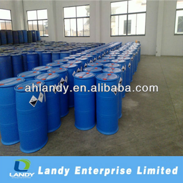 2-Hydroxypropyl Methacrylate (HPMA) CAS NO.:27813-02-1