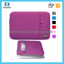 Durable funky fancy lovely custom pretty delicated neoprene tablet pc case cover