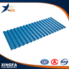 Construction Amp Real Estate Plastic Corrugated