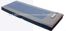 vibrating mattress / massage mattress