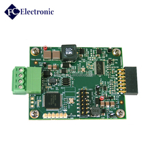 Electronic smt pcba factory Printed Circuit Board For Smart Products In Shenzhen