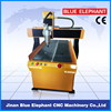 cnc router 6090, small cnc router machine, homemade cnc router machine