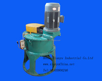 pottery and porcelain special,electric mixer, powered Mixer
