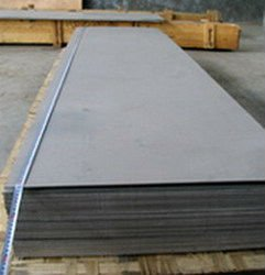 Inconel Plates and Sheets
