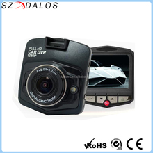 120 degree wide angle lens C900 dash cam manual car camera hd dvr full hd 1080p night vision