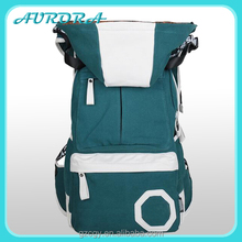 Wholesale Korean japanese fashion good backpack brands
