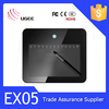 Ugee EX05 2048 level 8 inch interactive digital graphic tablet