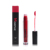 Small MOQ OEM/ODM  Morphe 22 Colors Private Label Waterproof Liquid Lipstick Matte Lipgloss