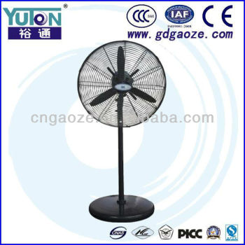 Powerful Industrial Fan(30''/26''/20'')