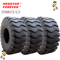 Chinese 15.5-25 20.5-25 23.5-25 26.5-25 29.5-25 loader tires otr tires