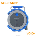 Portable car vacuum cleaner car interior cleaner car dust cleaner dc12V