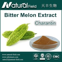 High Quality Bitter Melon Liquid Extract
