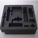 Factory direct nice grade laser cut foam inserts for tool boxes