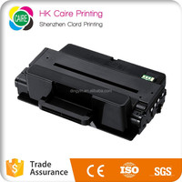 Printer toner cartridge for Xerox Workcenter 3325 3315 toner cartridge