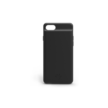 High quality mobile battery case for iphone 6 2500mAh